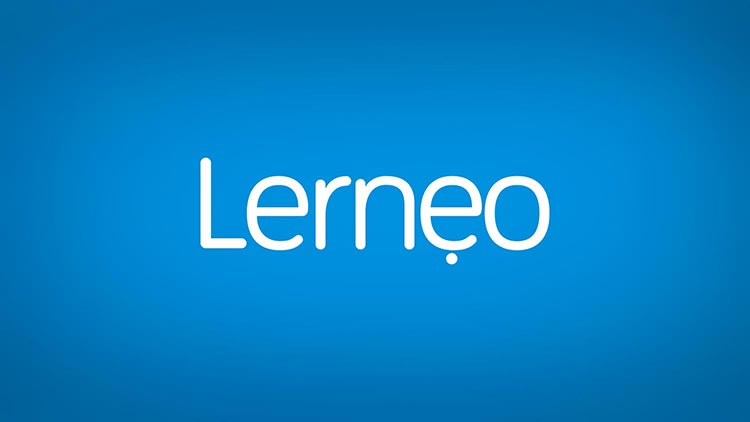 Lerneo