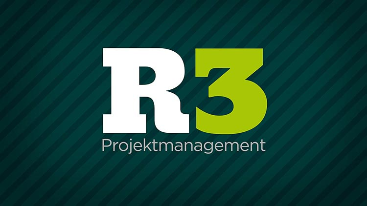 R3 Project Management