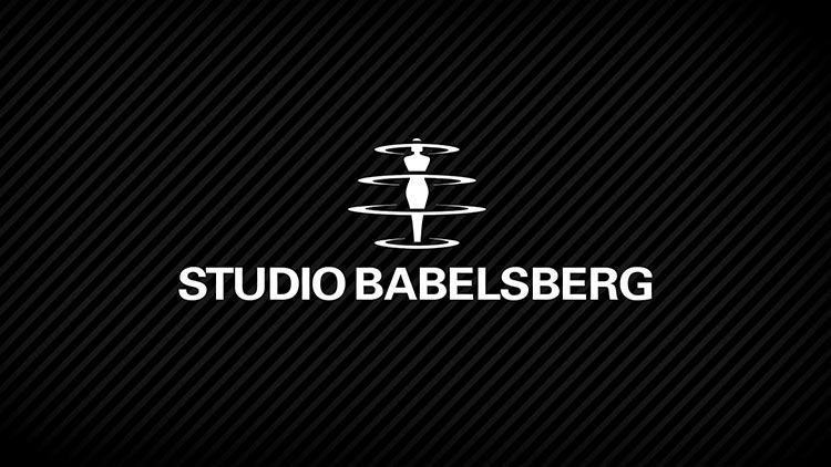 Studio Babelsberg CD