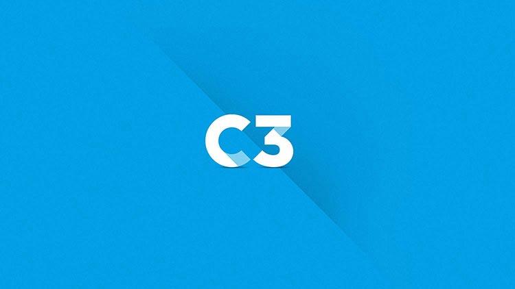 C3ccc