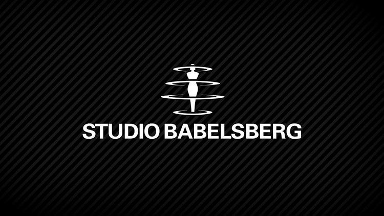 Studio Babelsberg CD